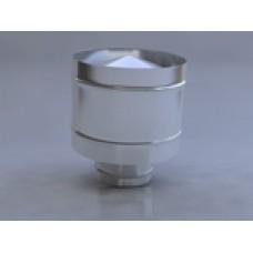Дефлектор диаметр 1000 мм