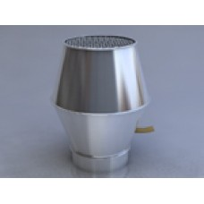 Насадка диаметр 710 мм