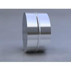 Ниппель диаметр 630 мм