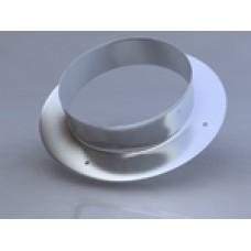 Установочное кольцо для диффузора